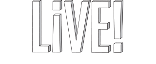 LIVE! MODERN SCHOOL OF MUSIC
