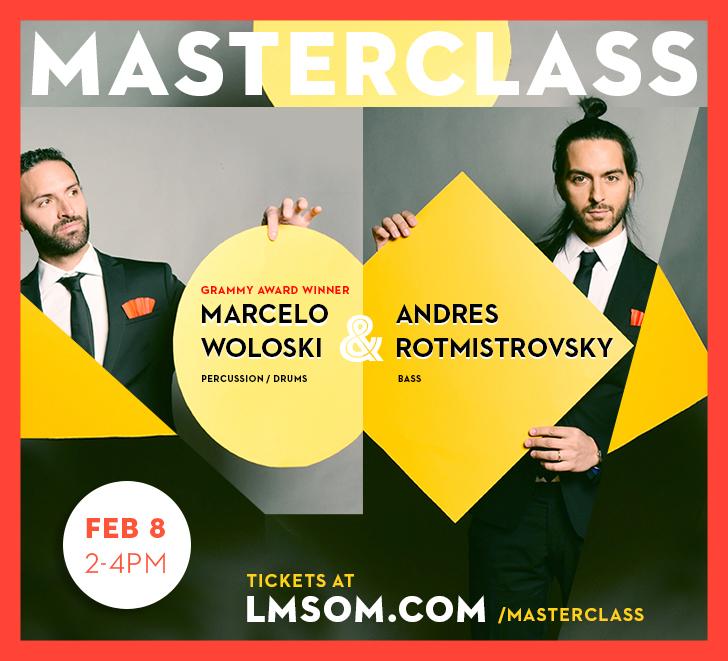Masterclass Andres y Marcelo.jpg