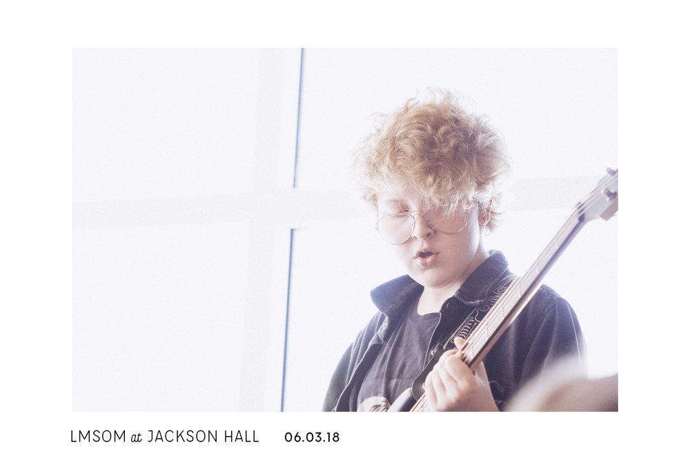 LMSOM JACKSON HALL MIAMI 35.jpg