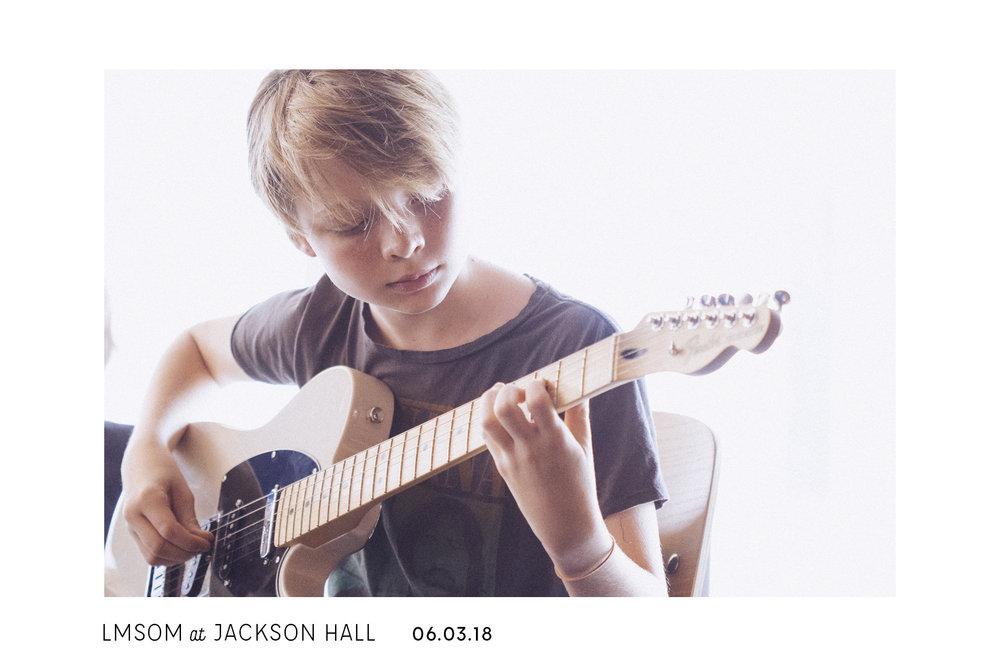 LMSOM JACKSON HALL MIAMI 29.jpg