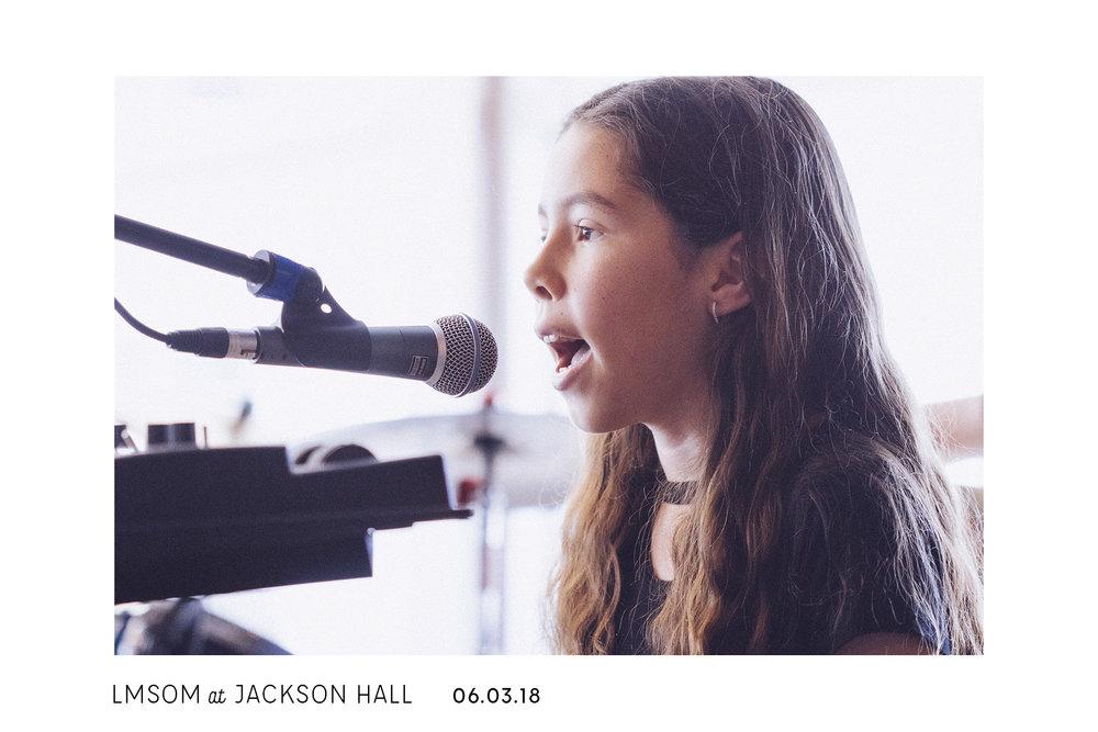 LMSOM JACKSON HALL MIAMI 7.jpg