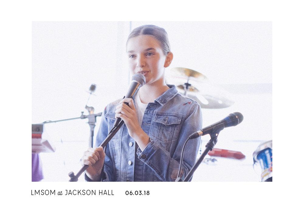 LMSOM JACKSON HALL MIAMI 30.jpg