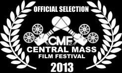 CMFF2013.jpg