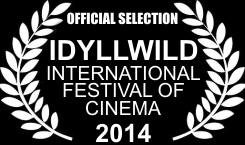 WGW-Idyllwild.jpg