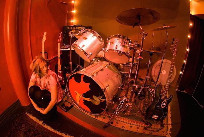 anna-drums.jpg