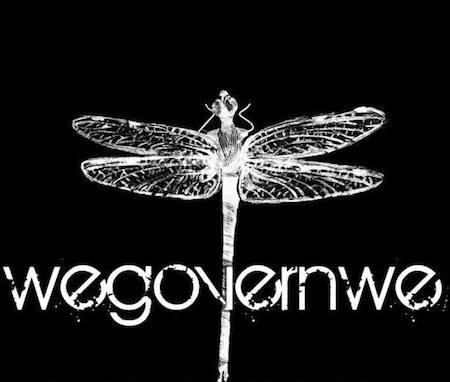 wgw-dragonfly.jpg