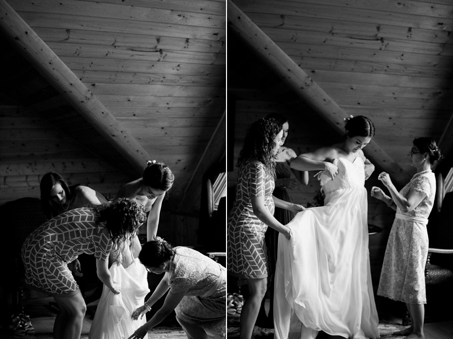006-Calgary_Wedding_Photographers.jpg