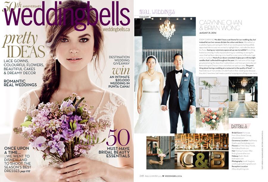 Weddingbells Most Inspiring Photographers.jpg