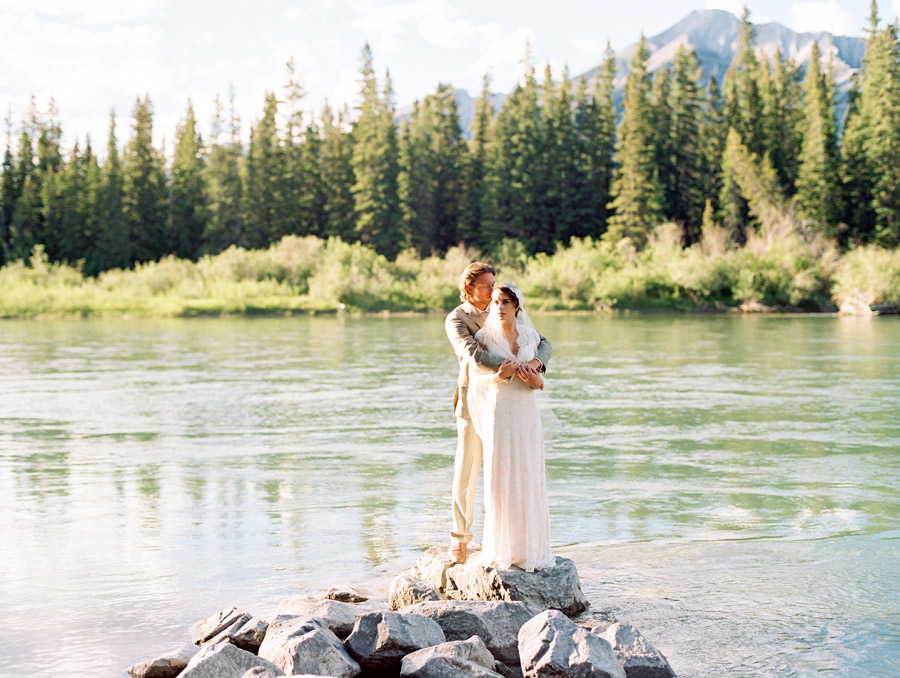 001-Canmore_Wedding_Photographers.jpg