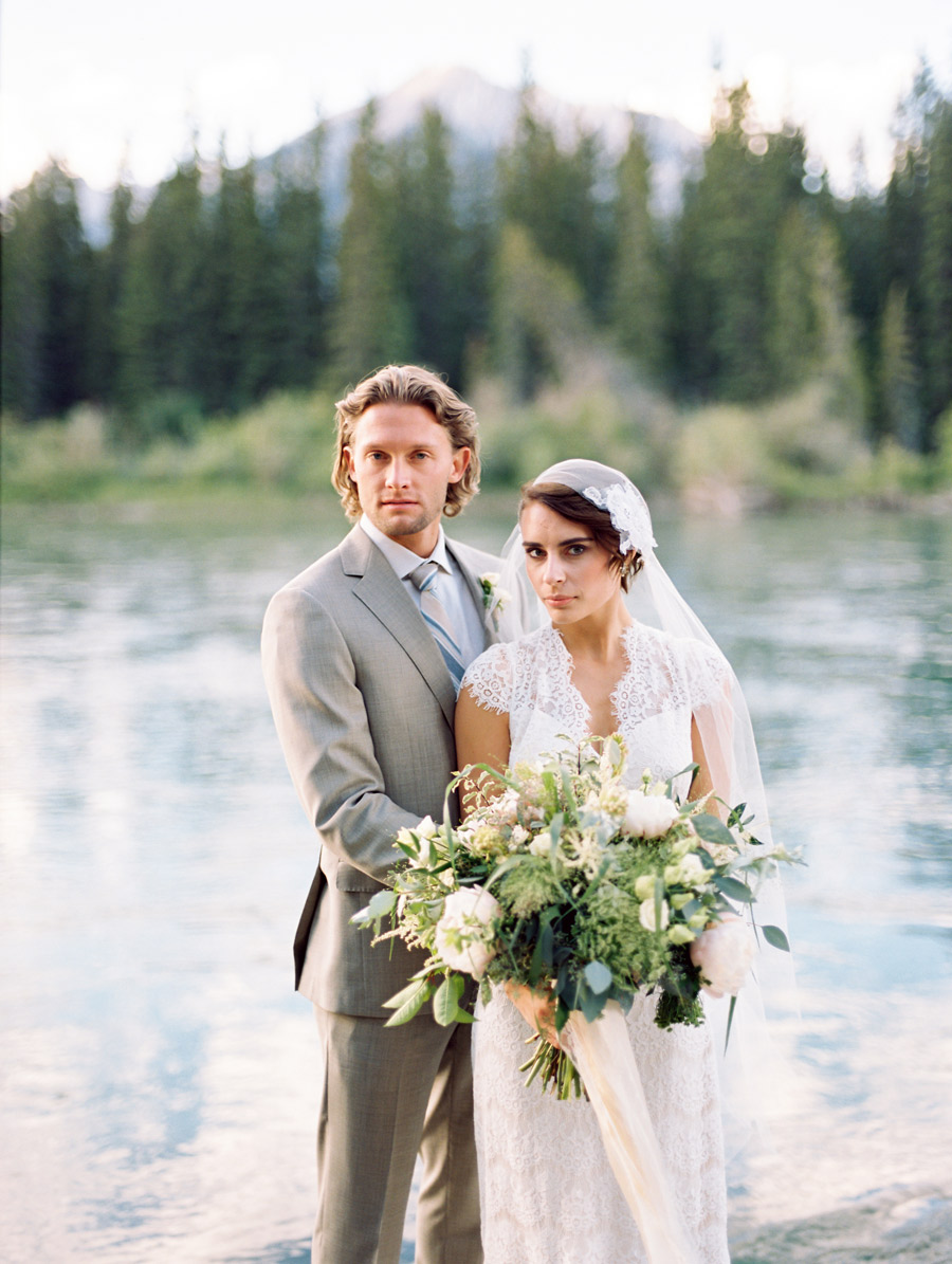 018-Canmore_Wedding_Photographers.jpg