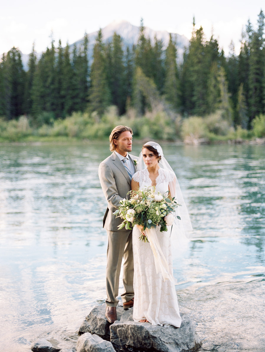 021-Canmore_Wedding_Photographers.jpg