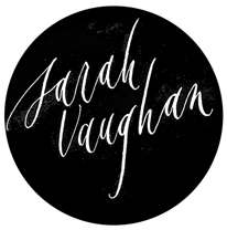 Sarah Vaughan Photography | Calgary Wedding Photographers