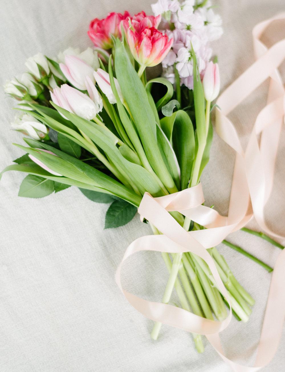 Flower Artistry