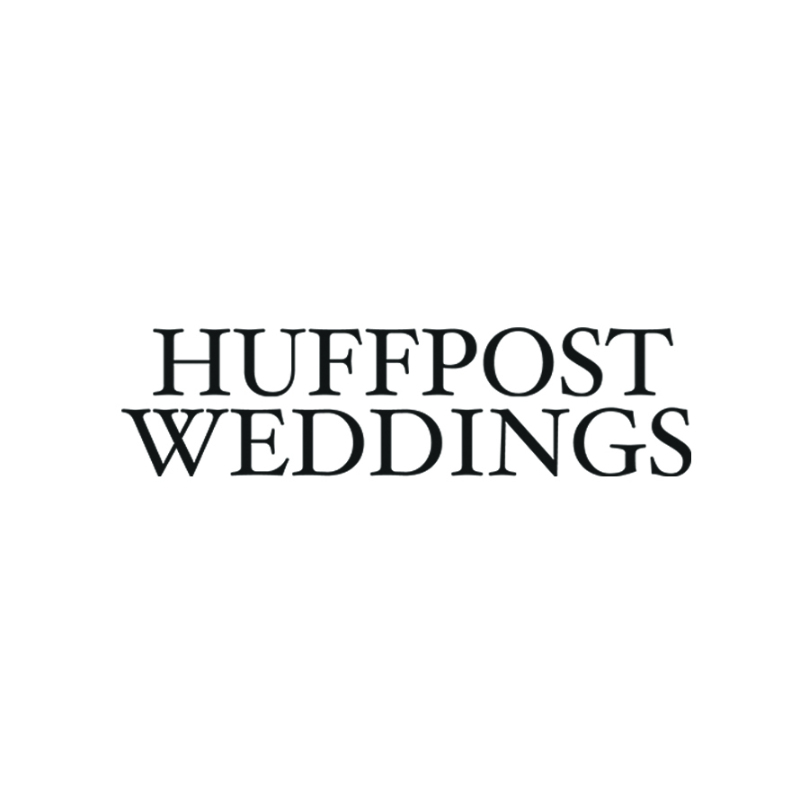 huffpost-weddings.jpg