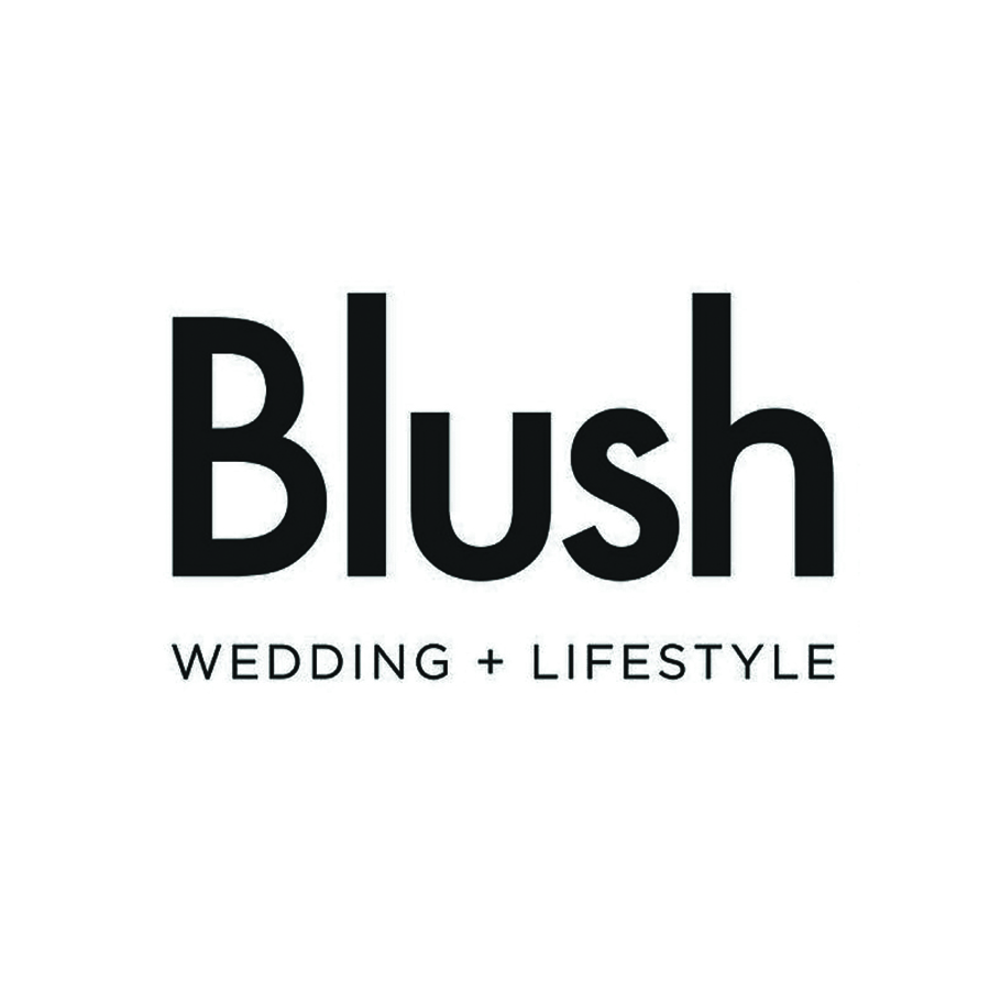 blush-wedding-lifestyle.jpg