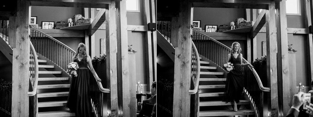 055-CanmoreWeddingPhotographers.jpg