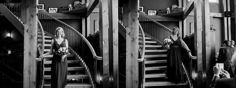 056-CanmoreWeddingPhotographers.jpg