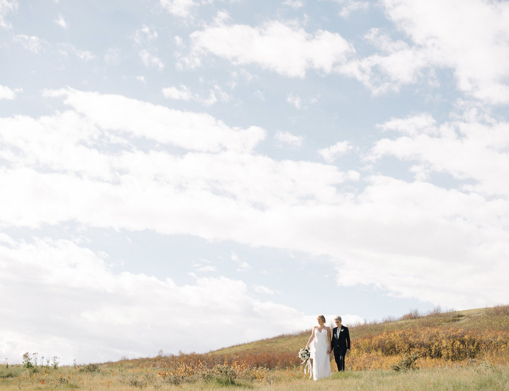 008-calgary_wedding_photographers.jpg