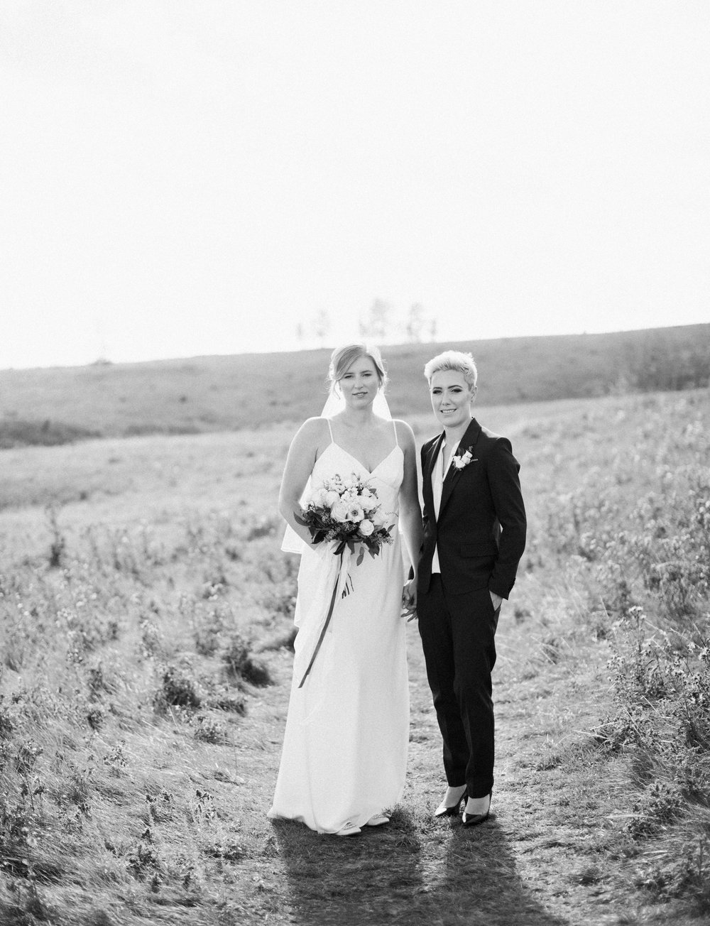 018-calgary_wedding_photographers.jpg