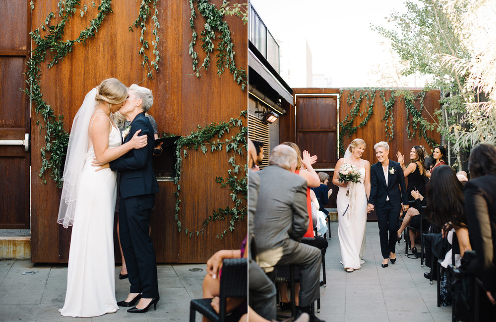 027-calgary_wedding_photographers.jpg