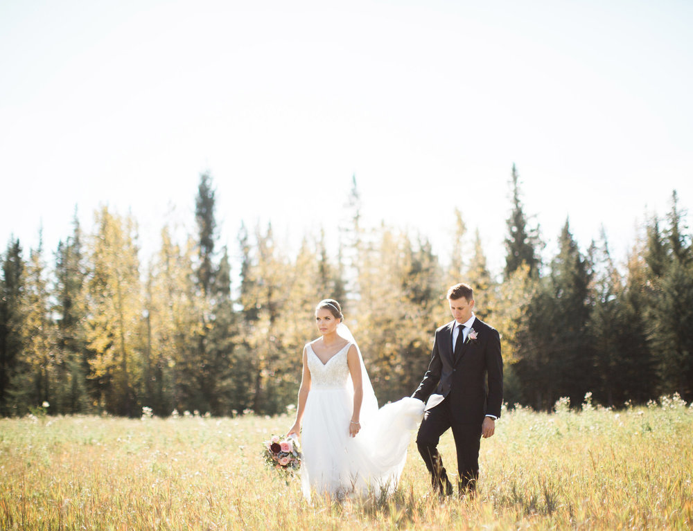 031-calgary_wedding_photographers.jpg