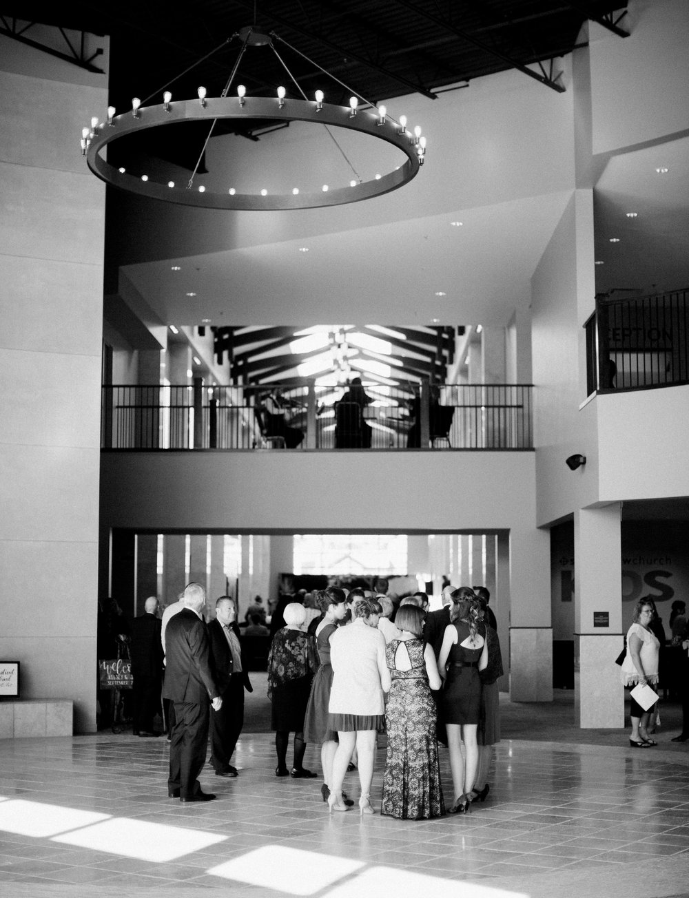 033-calgary_wedding_photographers.jpg