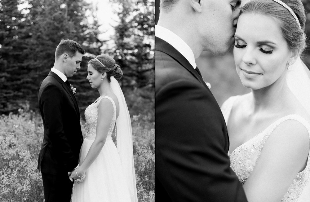 045-calgary_wedding_photographers.jpg