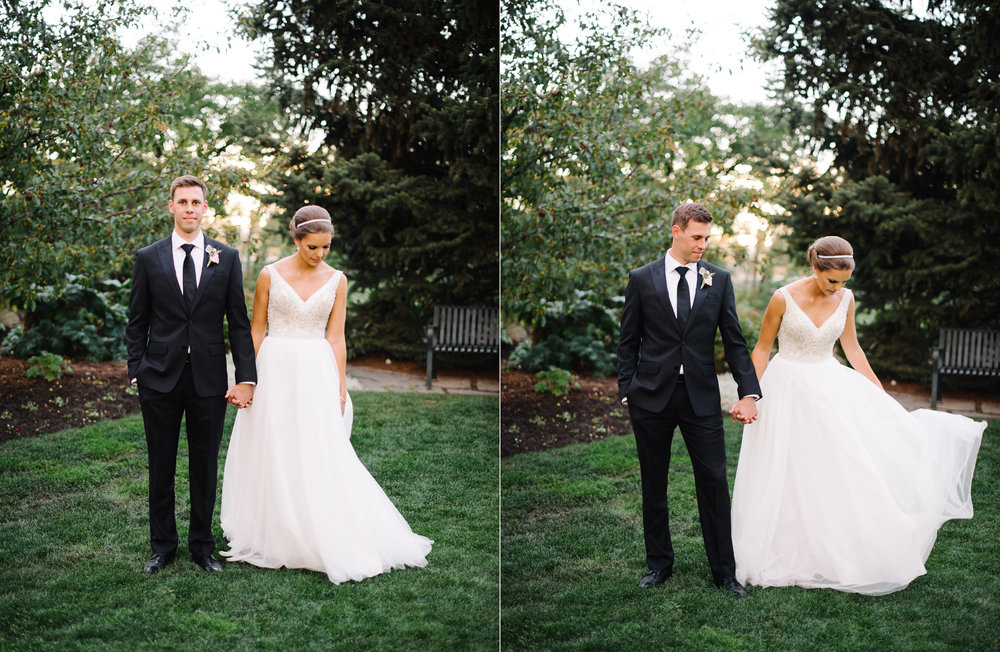 047-calgary_wedding_photographers.jpg