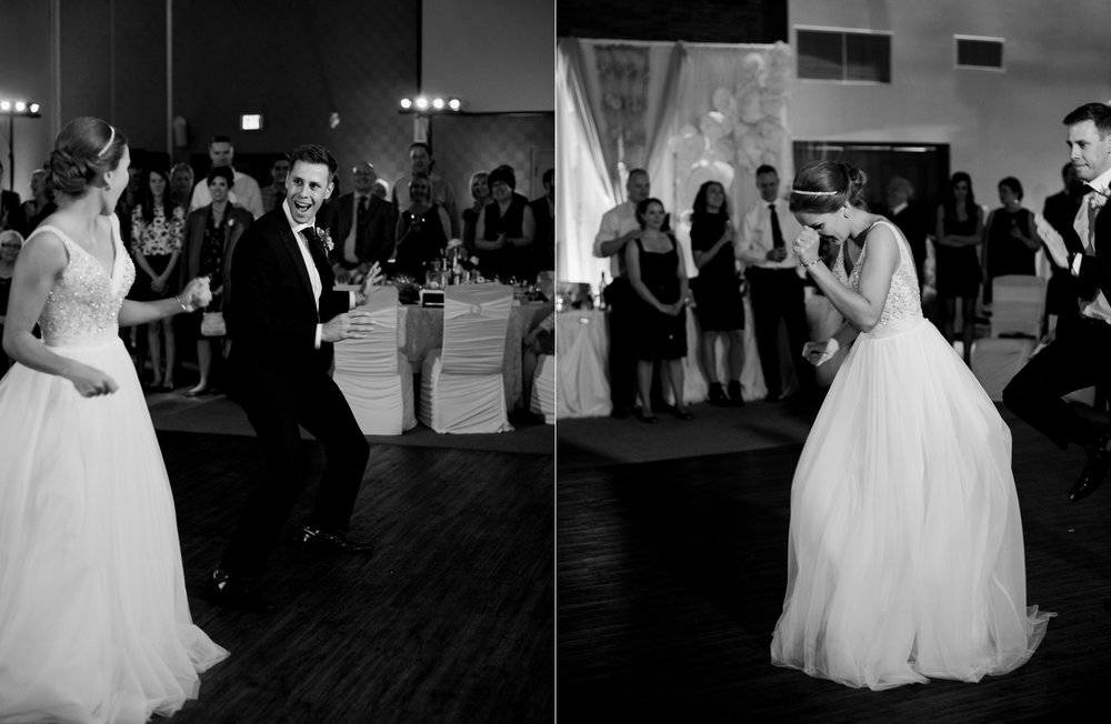 058-calgary_wedding_photographers.jpg