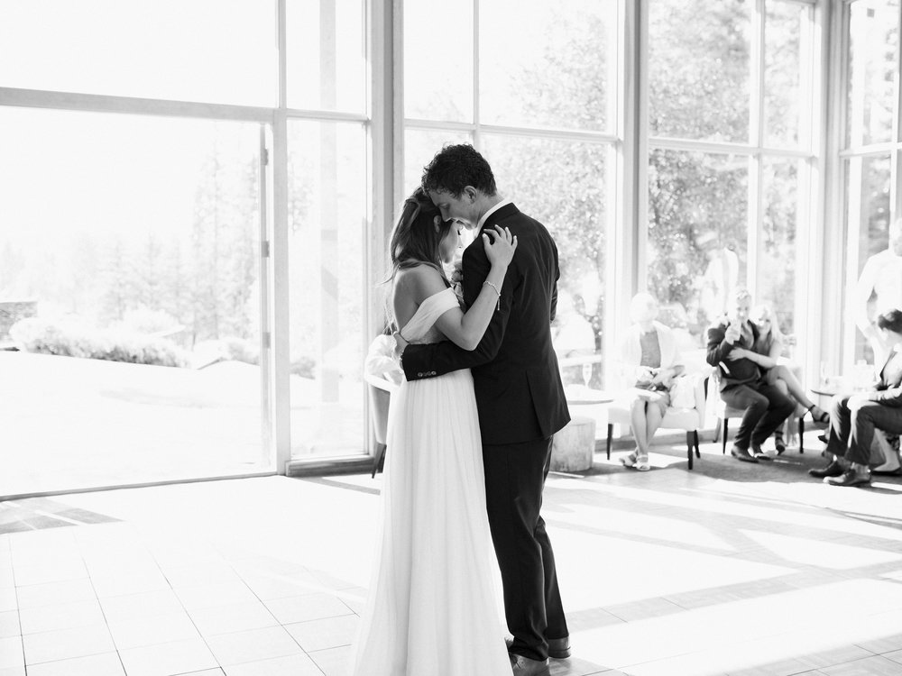 040-azuridge_wedding_photographers.jpg