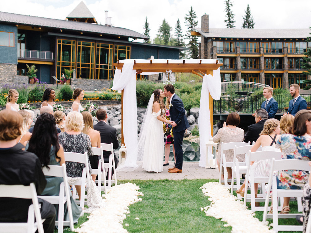 050-azuridge_wedding_photographers.jpg