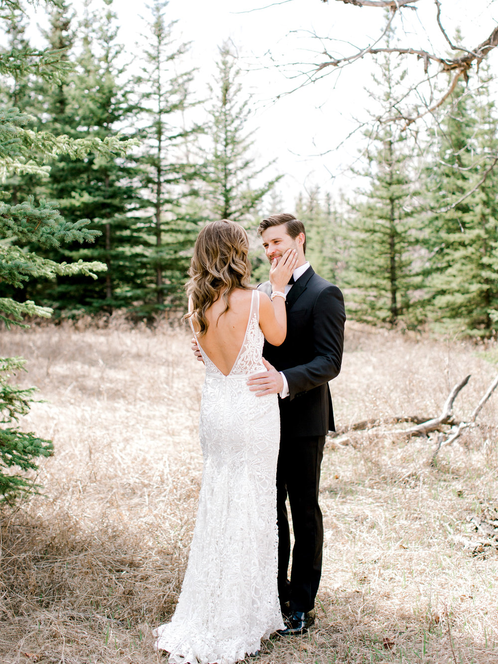 034-The_Lake_House_Calgary_Wedding.jpg