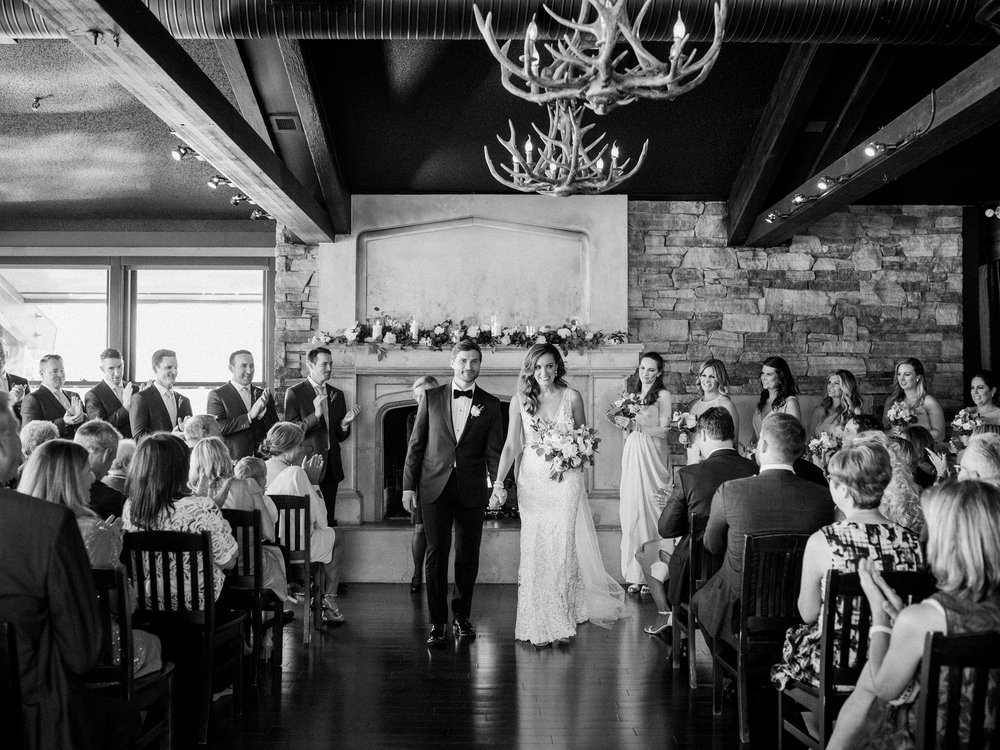 067-The_Lake_House_Calgary_Wedding.jpg