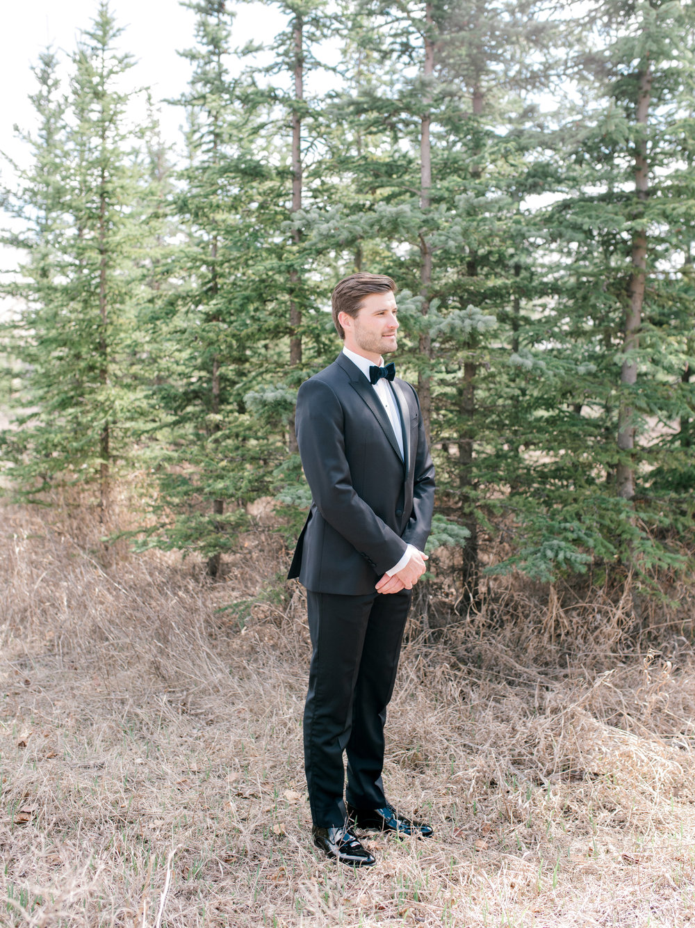092-The_Lake_House_Calgary_Wedding.jpg