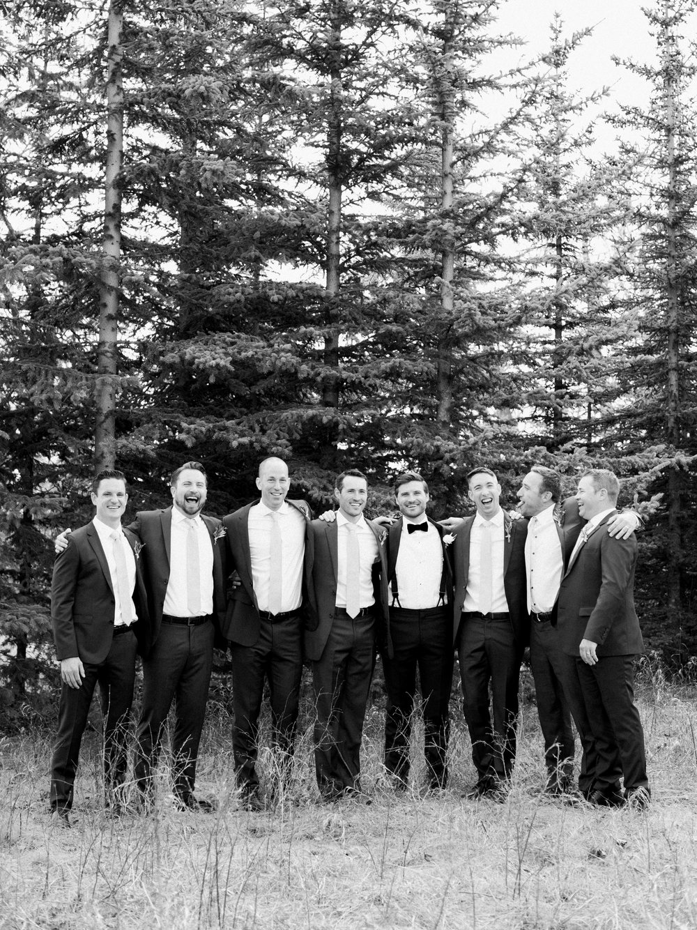 100-The_Lake_House_Calgary_Wedding.jpg