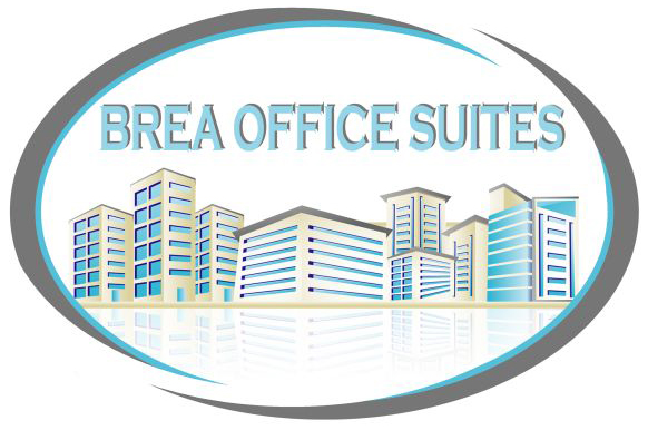 Brea Office Suites