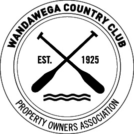 WCC_Logo_Large.png