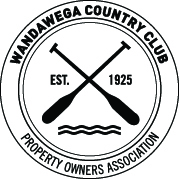 Wandawega Country Club