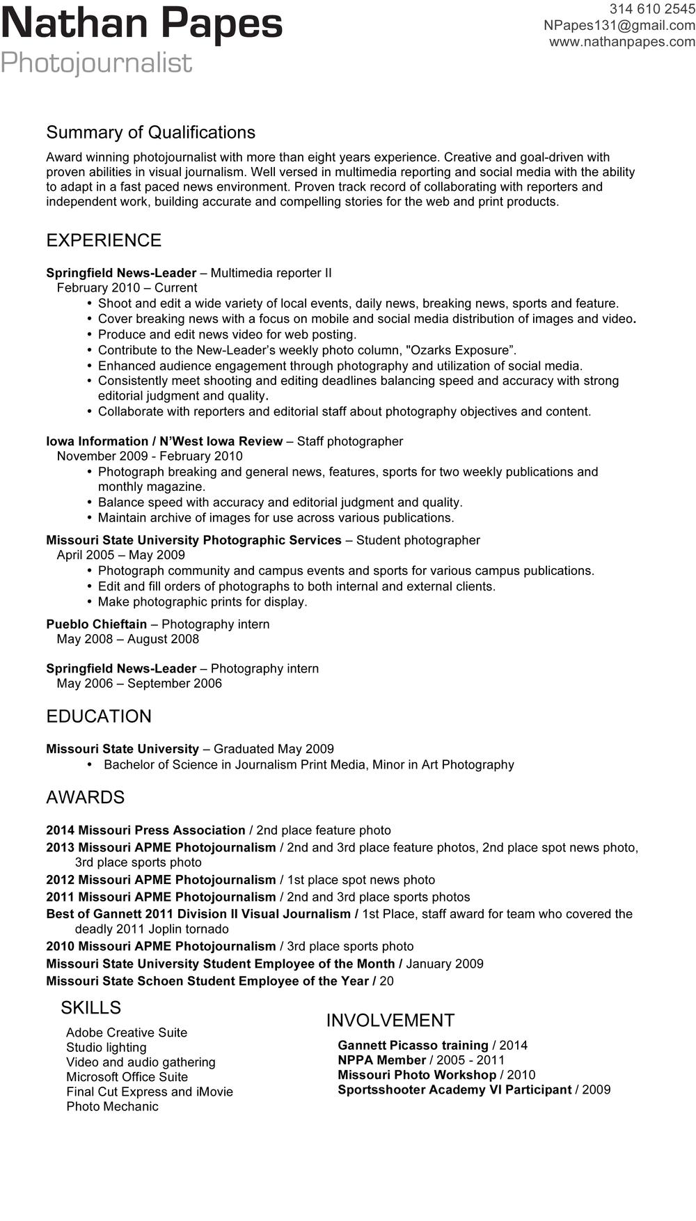 Microsoft Word - Resume.docx