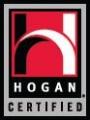 Hogan+Certified+Logo.jpg