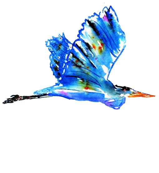 Blue Heron Logo.jpg
