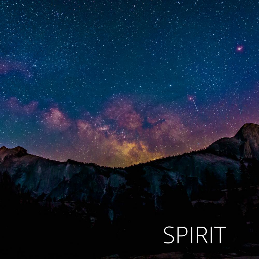 Starlit Sky.PNG