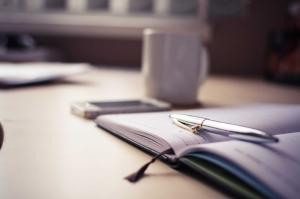 planner and pen.jpg