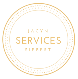 Jacyn Siebert Professional Services.png