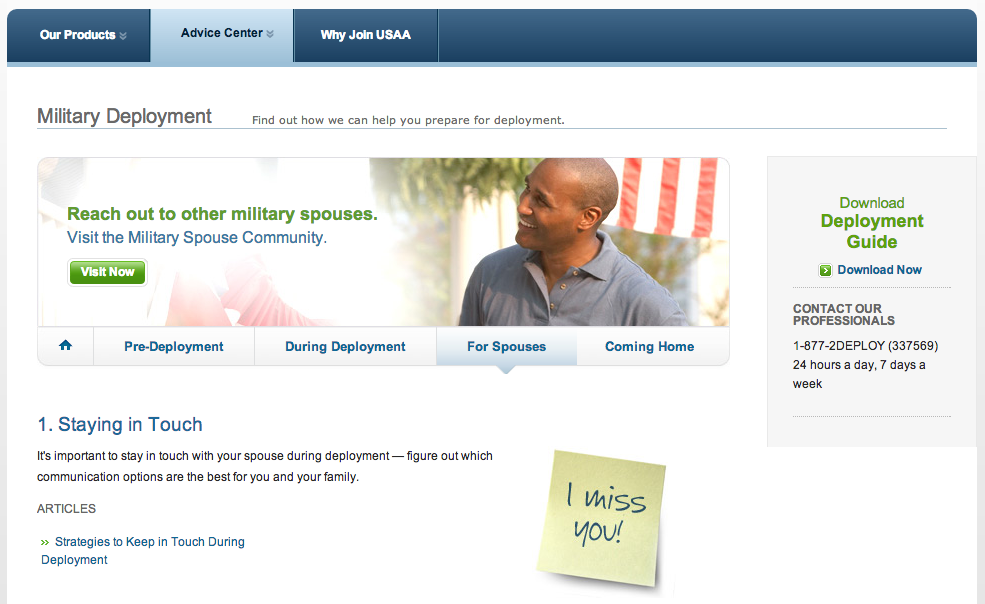 USAA life event advice.png