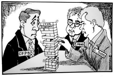 Economic-Jenga.jpg