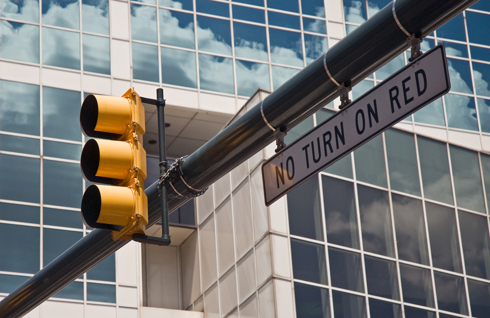 Route21_Newark-33.jpg
