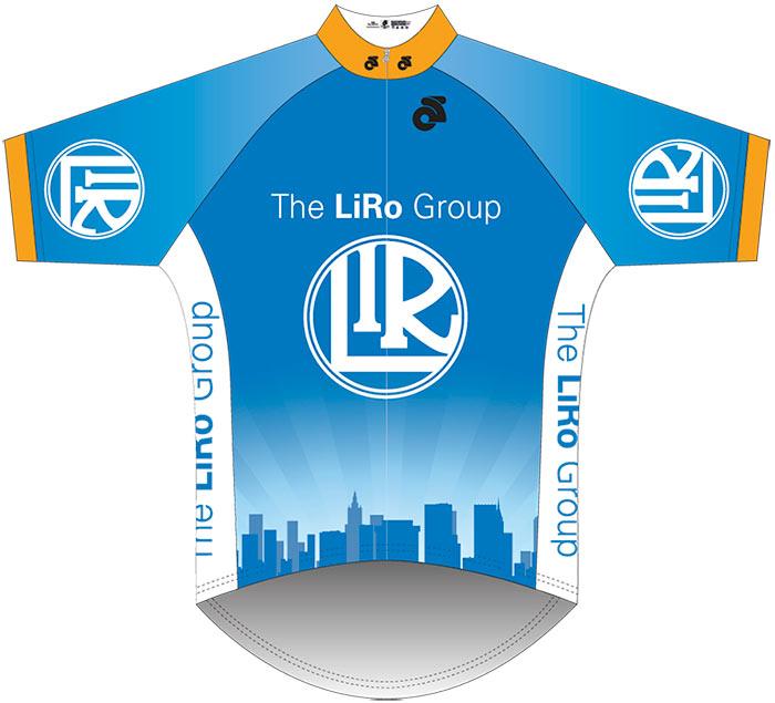 biking-shirt.jpg