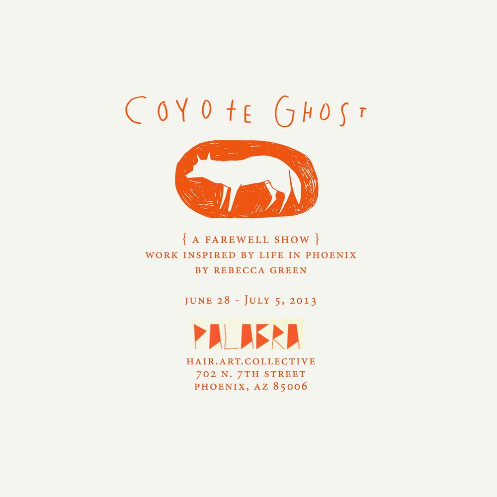 CoyoteGhostPCback.jpg