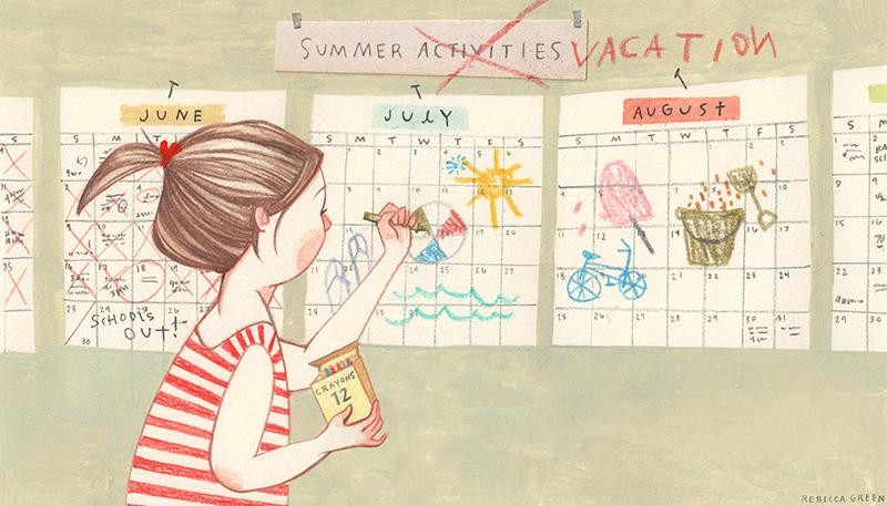 SummerWSJ.jpg